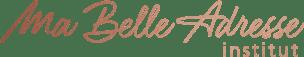 Logo_Cuivre_304x57