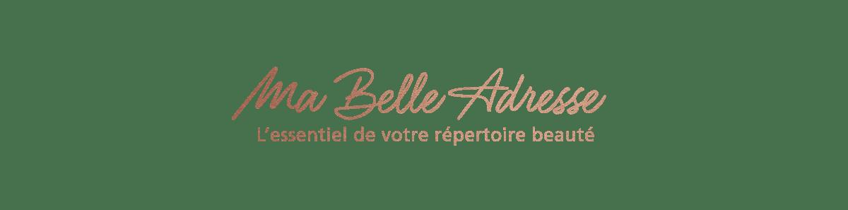 Bandeau_2_1200x297_Fond_Transparent
