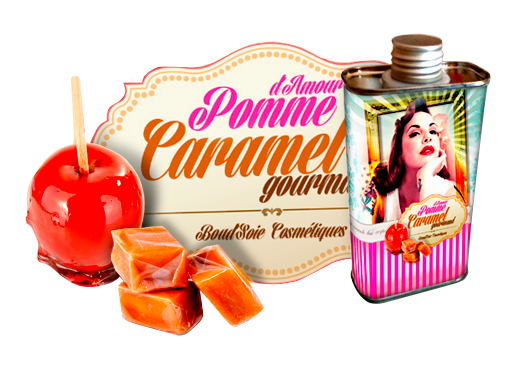 soins-pomme-d-amour-caramel-gourmand_m
